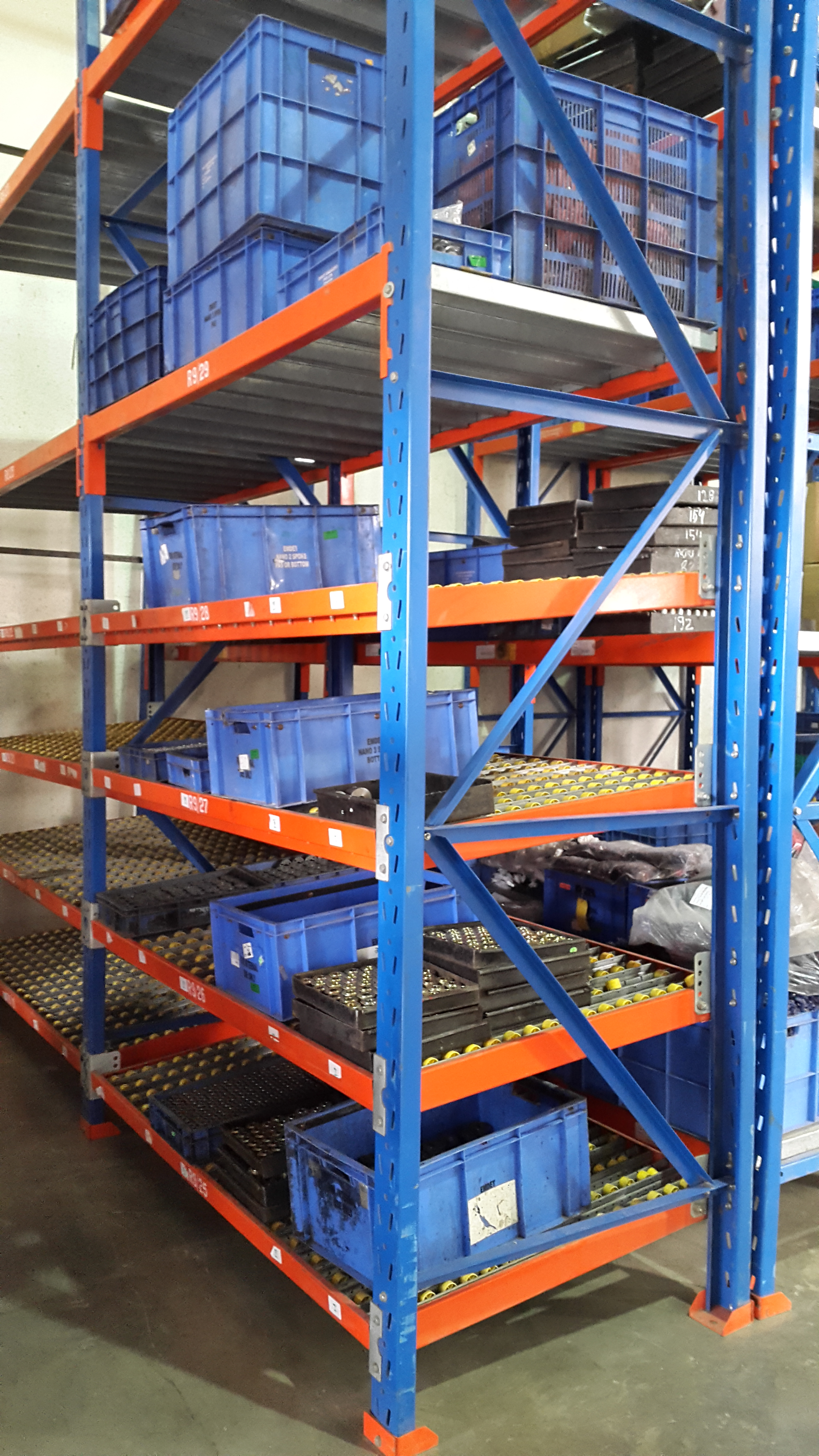 shelving racking pallet cantilever racks rack